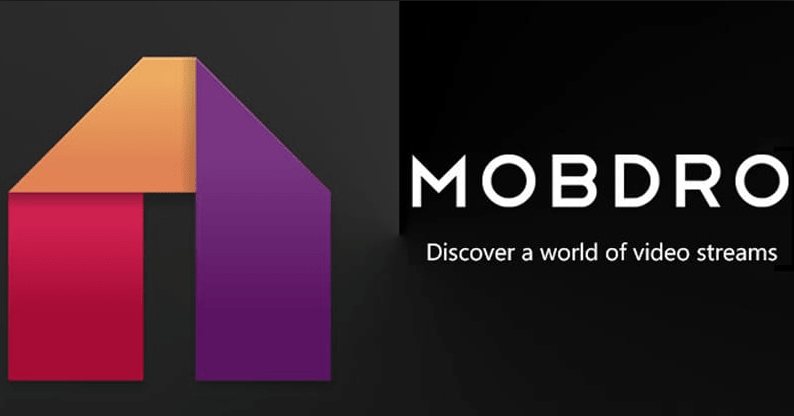 Mobdro Apk Download Free